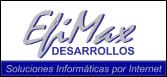 Desarrollos EfiMax - Blogs y Tiendas en línea