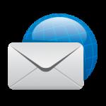 Emails ilimitados